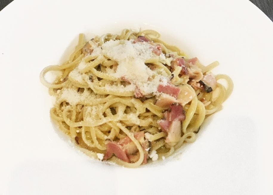 Best Italian Restaurant in Montreal Restaurant Matterello